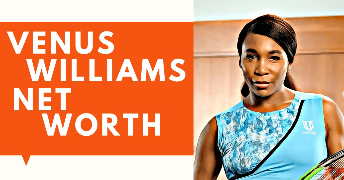 Williams boyfriend oracene Inside Serena